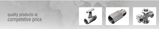 ferrule fittings, double ferrule fittings